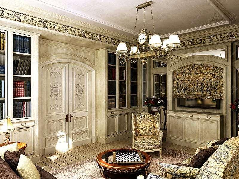 http://www.topdom.ru/gallery/cottage/1/11.jpg