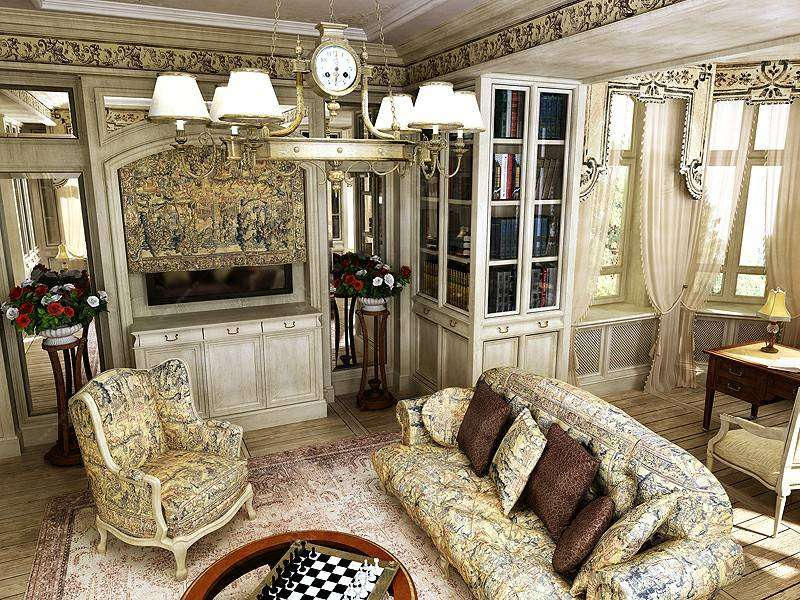 http://www.topdom.ru/gallery/cottage/1/16.jpg