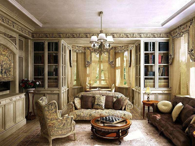 http://www.topdom.ru/gallery/cottage/1/17.jpg