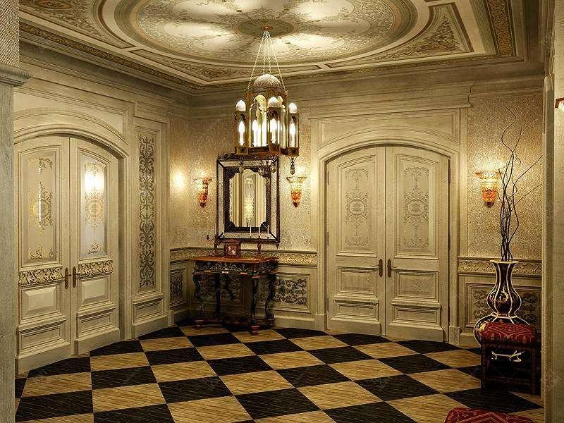 http://www.topdom.ru/gallery/cottage/1/21.jpg