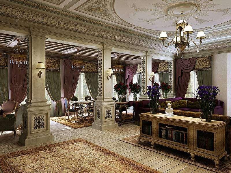 http://www.topdom.ru/gallery/cottage/1/4.jpg
