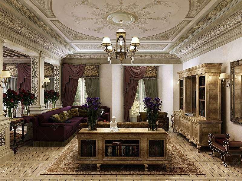 http://www.topdom.ru/gallery/cottage/1/5.jpg