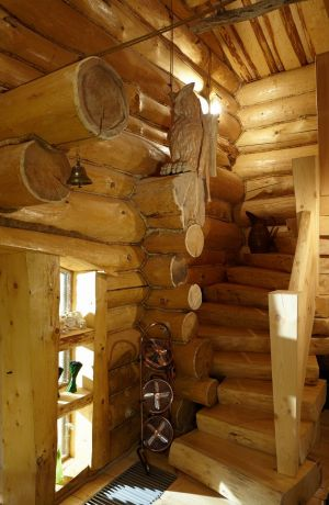 http://www.topdom.ru/gallery/cottage/2/12-m.jpg