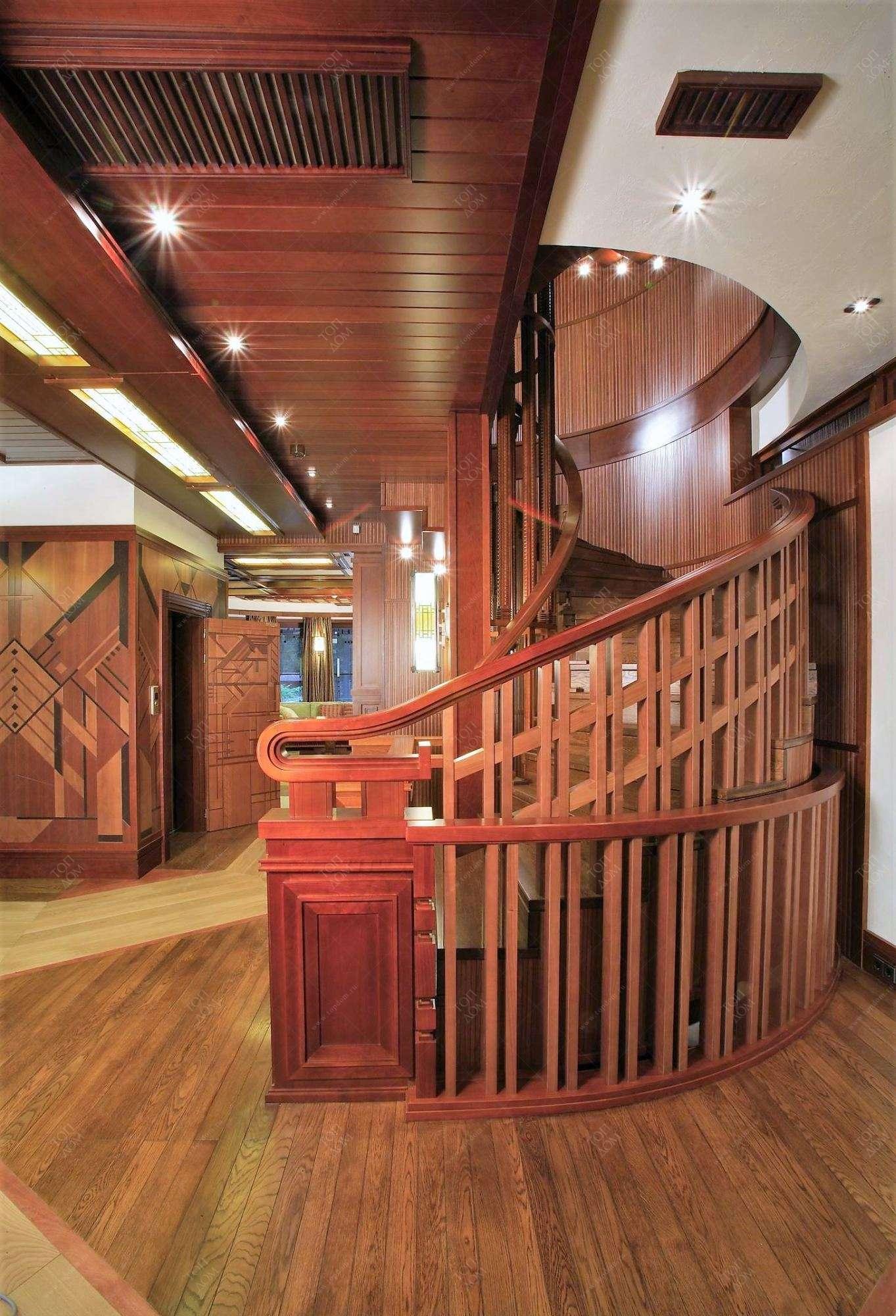 http://www.topdom.ru/gallery/cottage/4/9.jpg