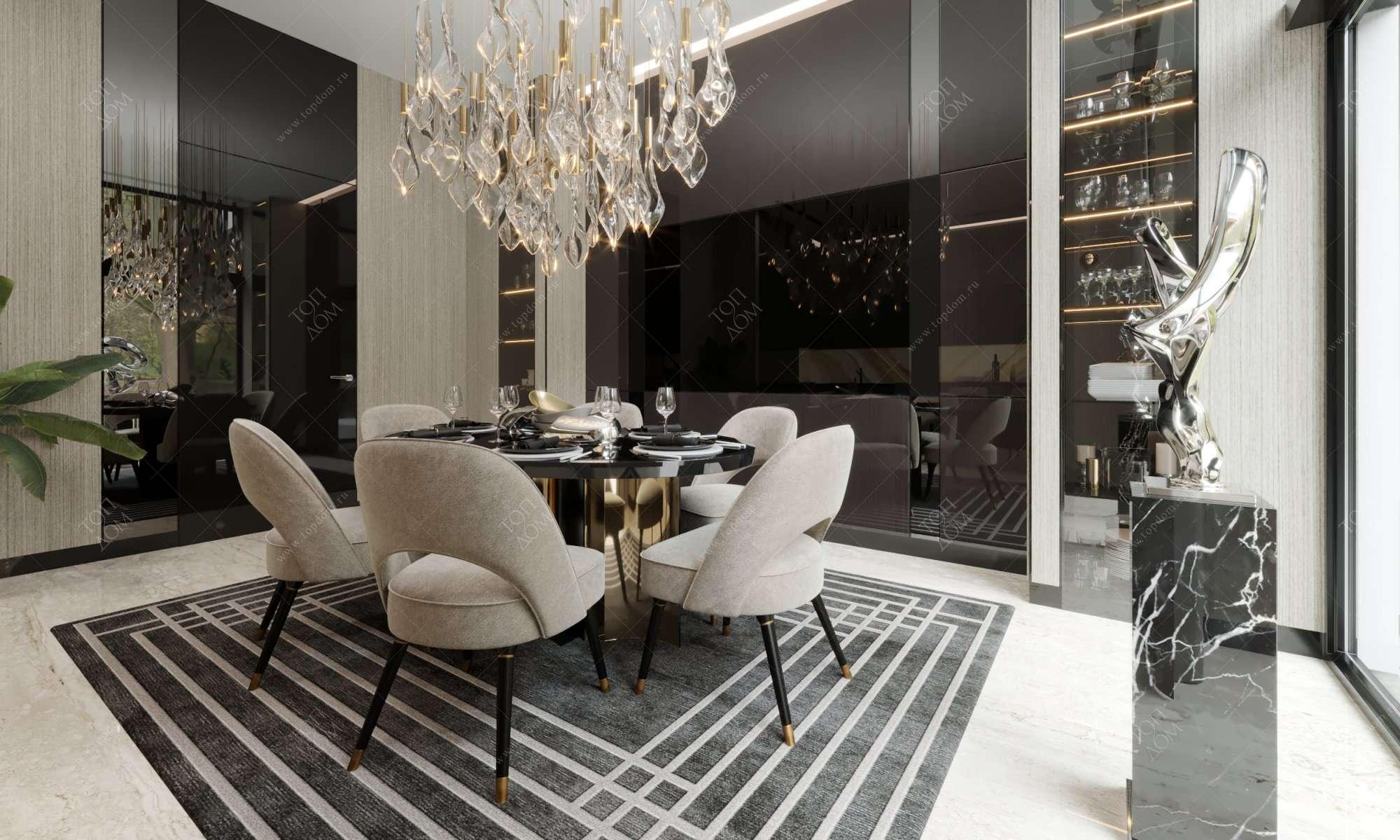 Дизайн комнаты 13 кв.м гостиной фото