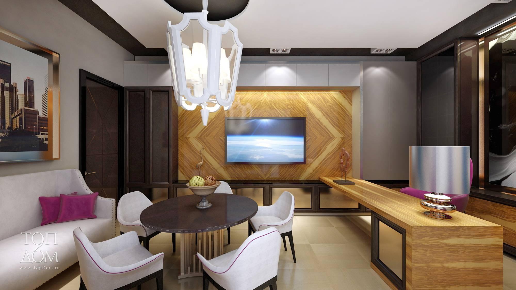 фото кабинеты для дома