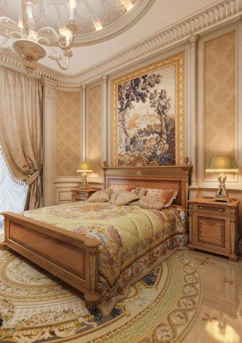 Проекты узбекских домов фото