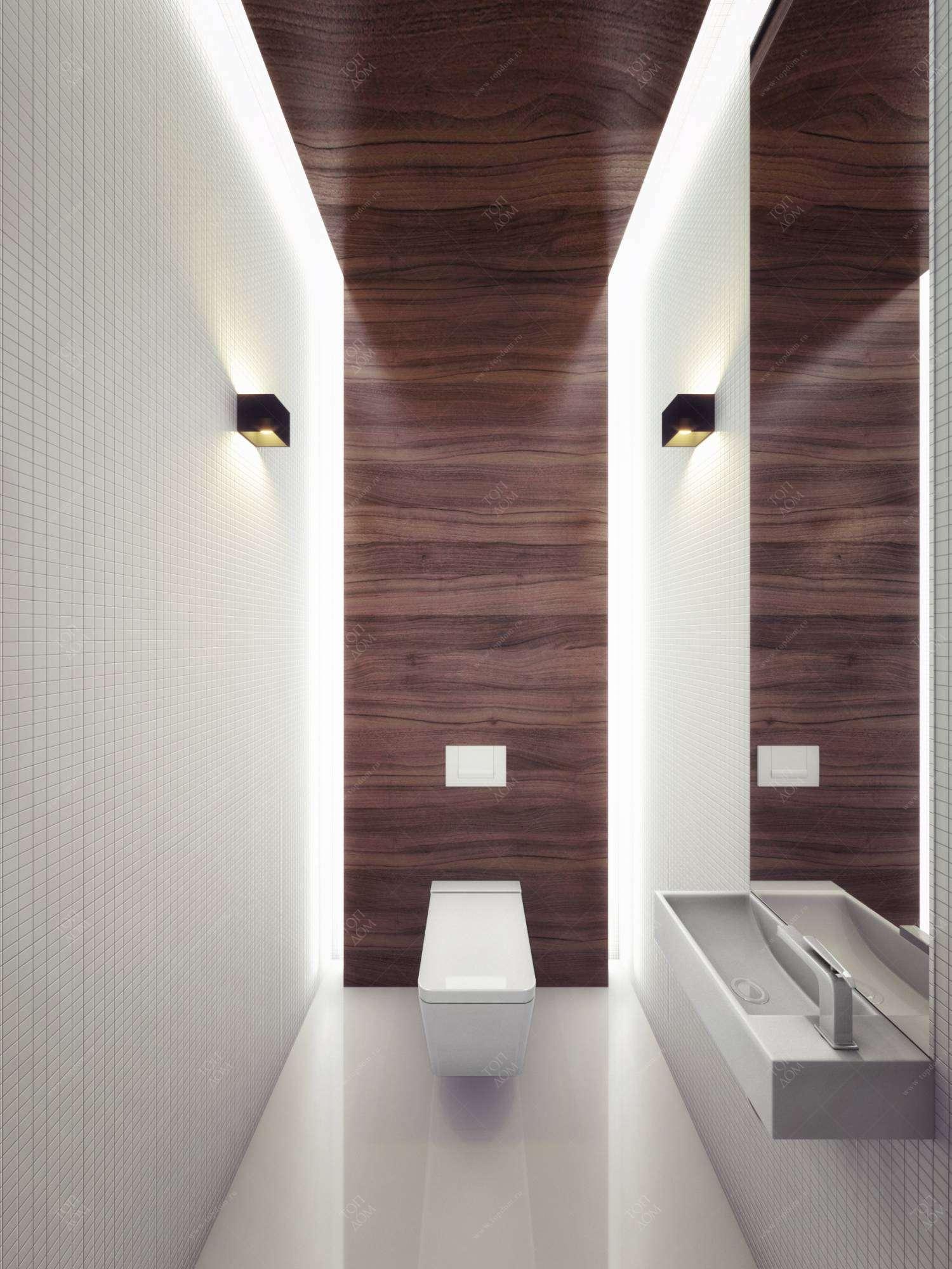 Дизайн холла фото