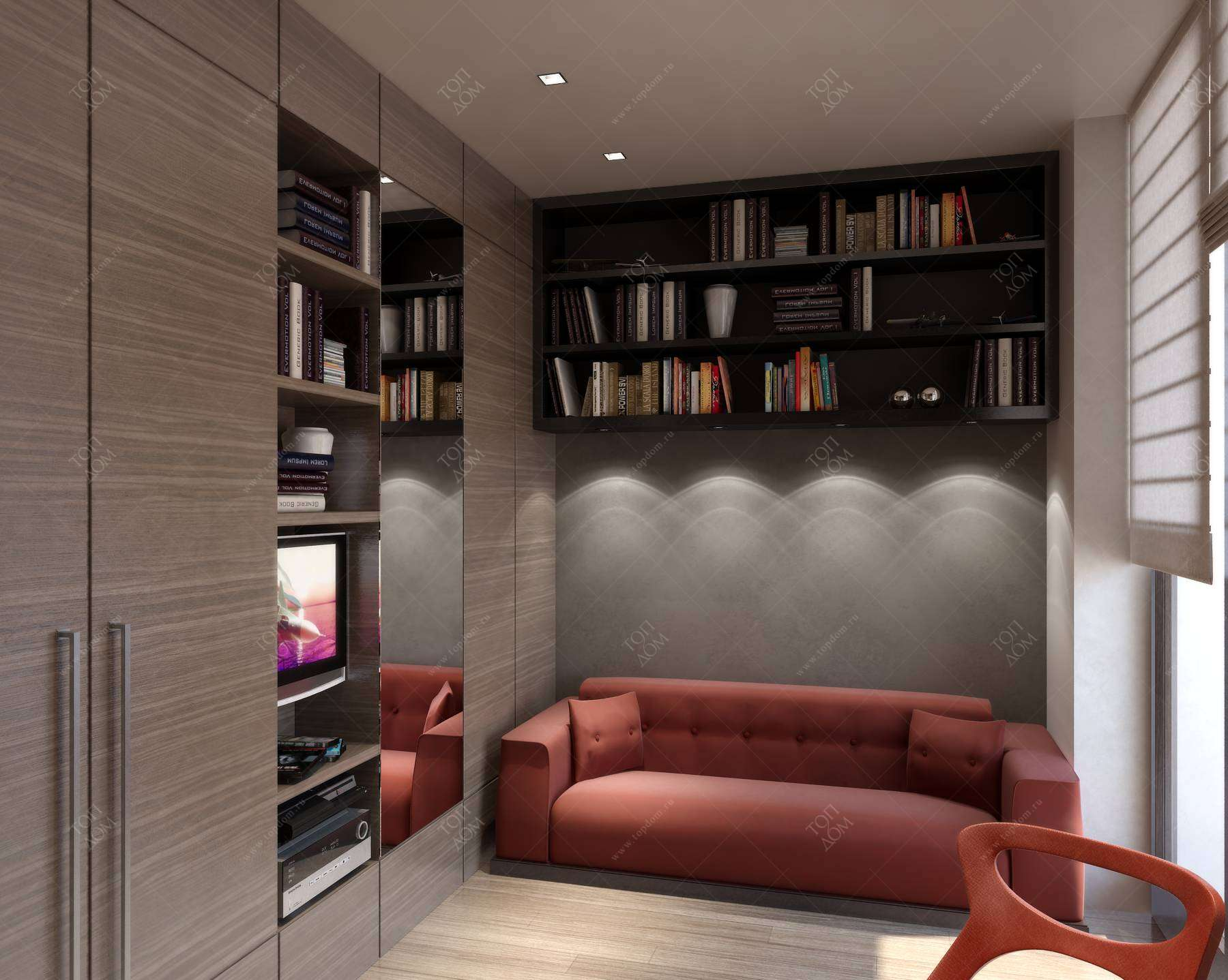 Дизайн комнат фото в бежевых тонах