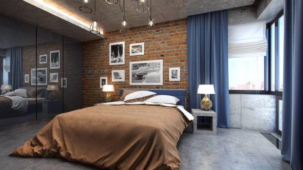 дизайн интерьера спальни 2019 года 670 фото дизайн проекты
