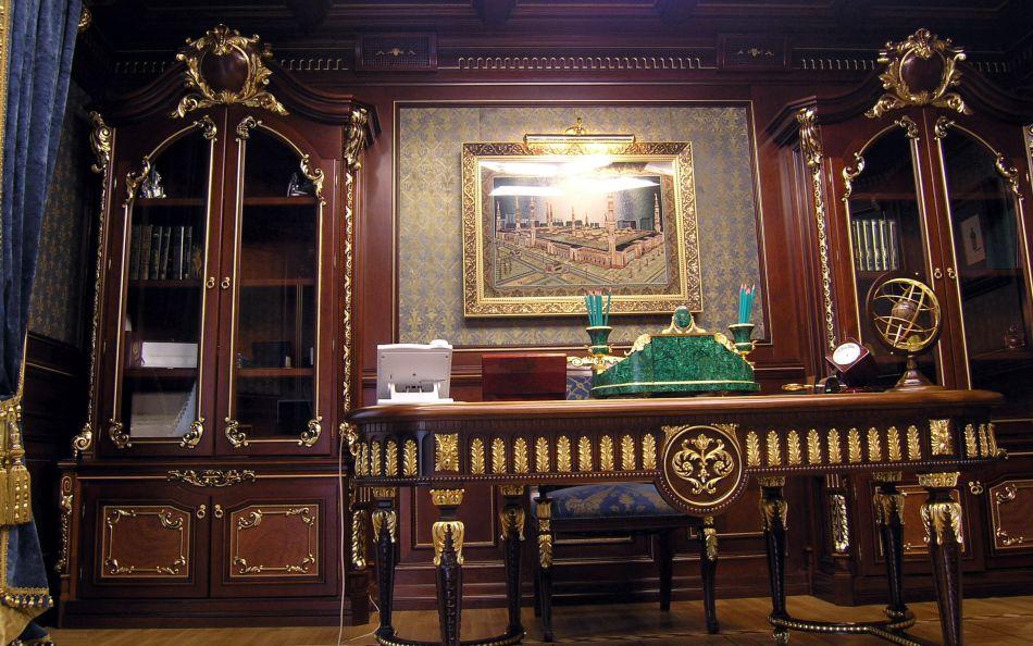Фото комнат дома после ремонта и