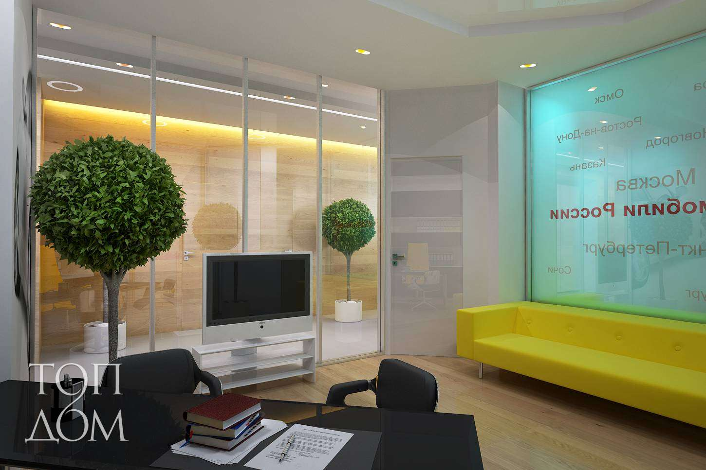 http://www.topdom.ru/gallery/office/1/6.jpg