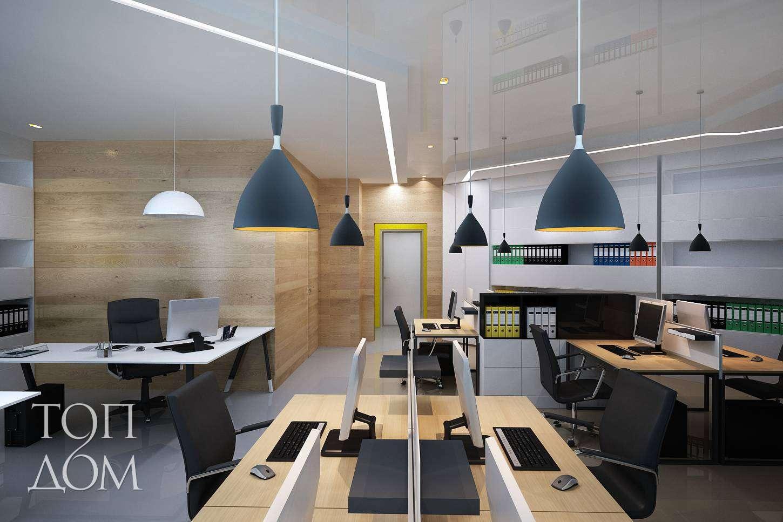 http://www.topdom.ru/gallery/office/1/9.jpg
