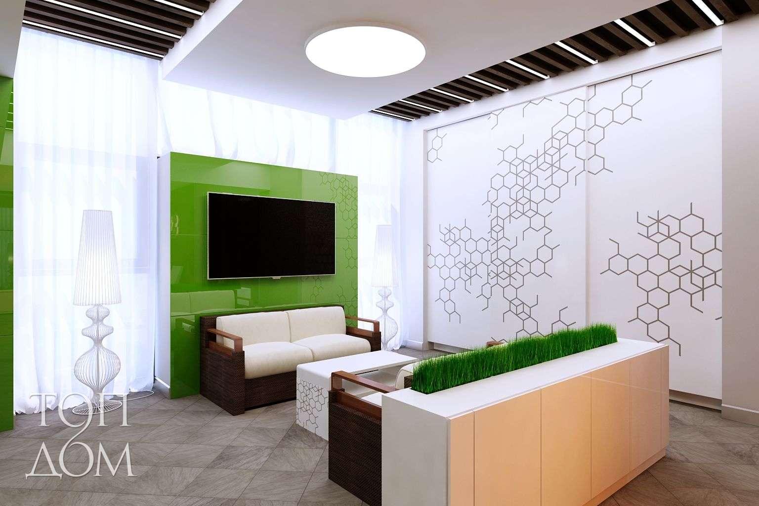 http://www.topdom.ru/gallery/office/12/2.jpg