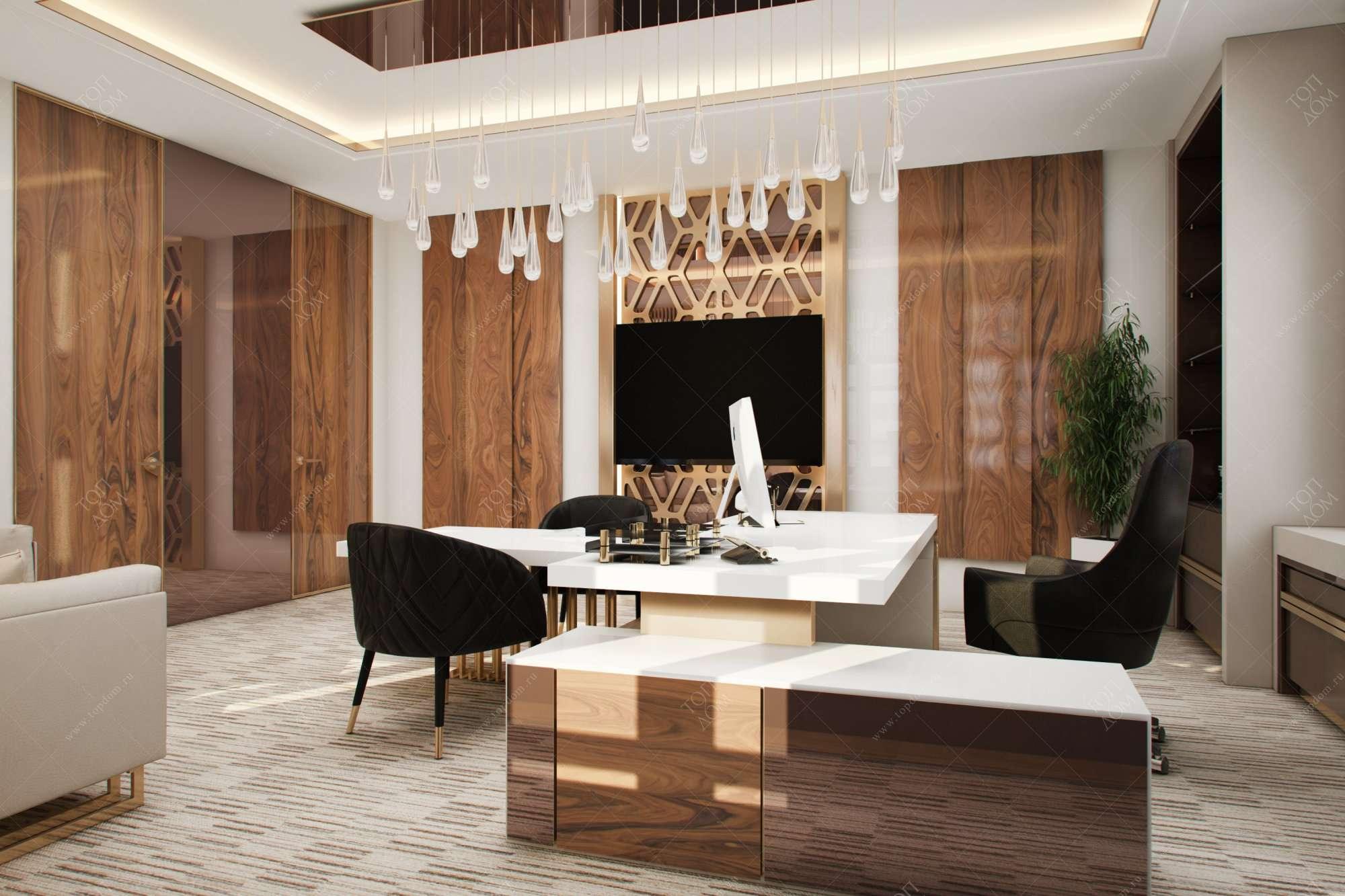 Дизайн зала дизайн зала в маленькой