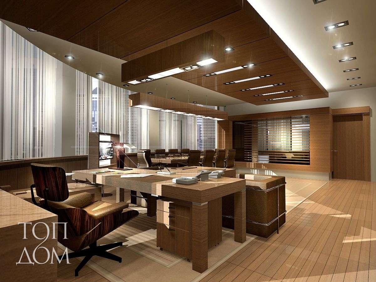 Дизайн интерьеры квартир