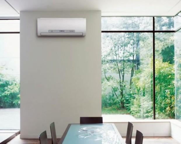 Кондиционеры: выбираем подходящую модель, для создания оптимального климата в своем доме