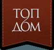 ТопДом – студия дизайна интерьера и ремонта