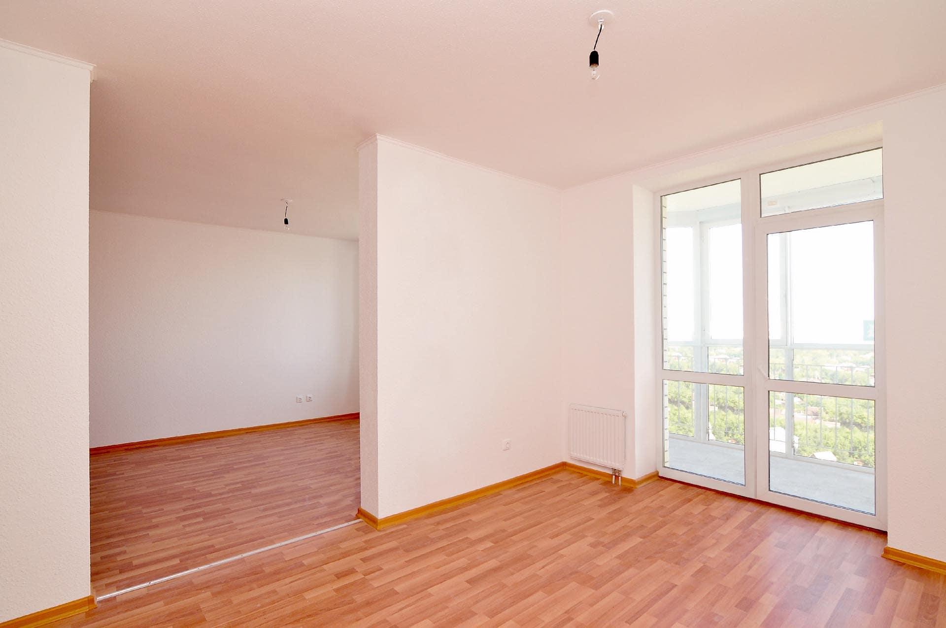 Дизайн квартир в новостройках Особенности дизайна квартир с ремонтом и без,  дизайн проект для новостроек, примеры