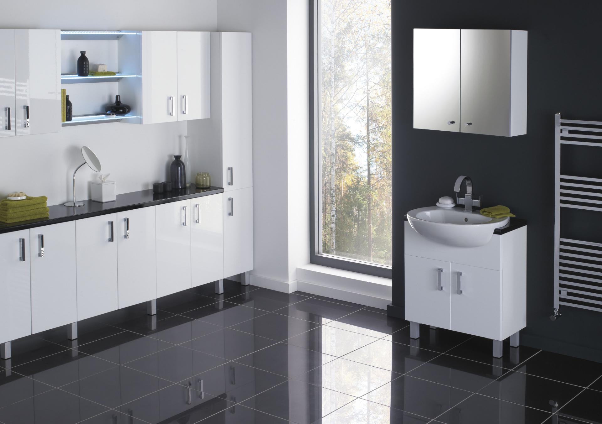 мебель ванных комнат в интерьере 50 фото дизайна мебели ванной