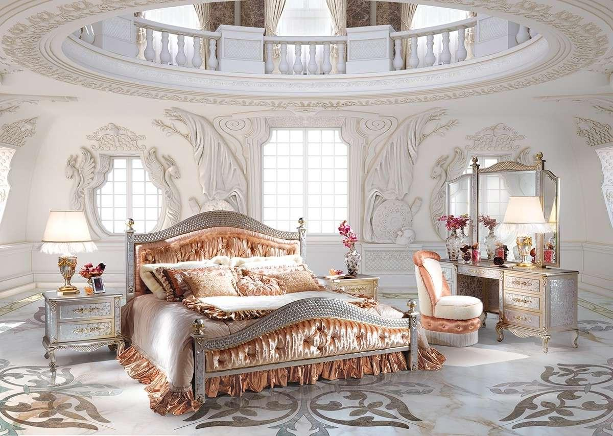 best 20 enchanted forest bedroom ideas on pinterest enchanted bedroom ideas