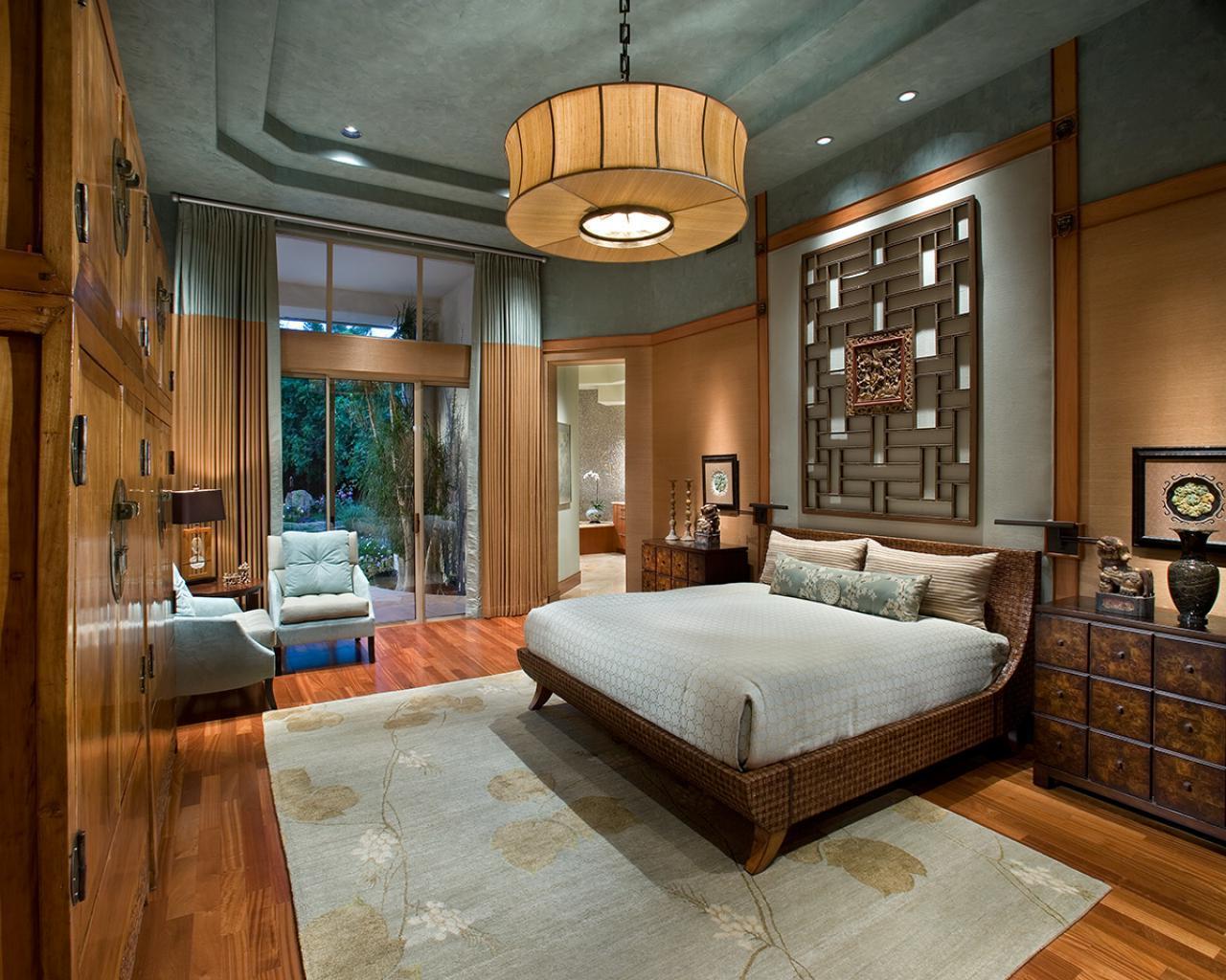 fullerton-nude-pictures-of-asian-interior-design