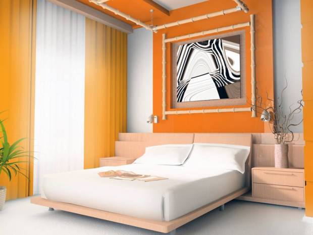 https://www.topdom.ru/uploaded/article/color-bedroom/1-b.jpg