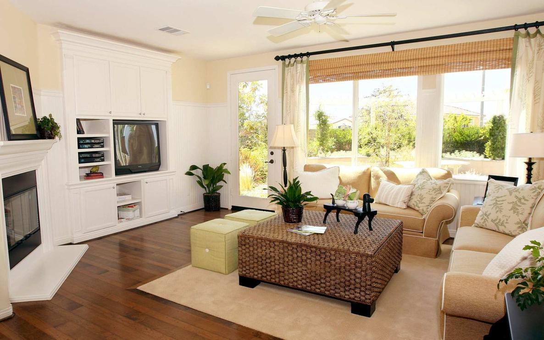 Gestaltungsideen Wohnzimmer Mit Esszimmer