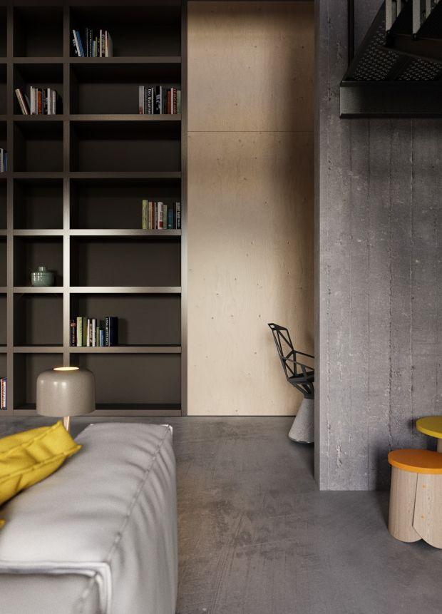 Бетон сочетания бетон в одинцово купить с доставкой цена