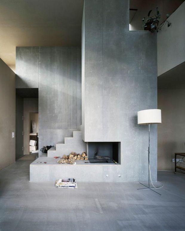 Бетон сочетания шпон под бетон купить