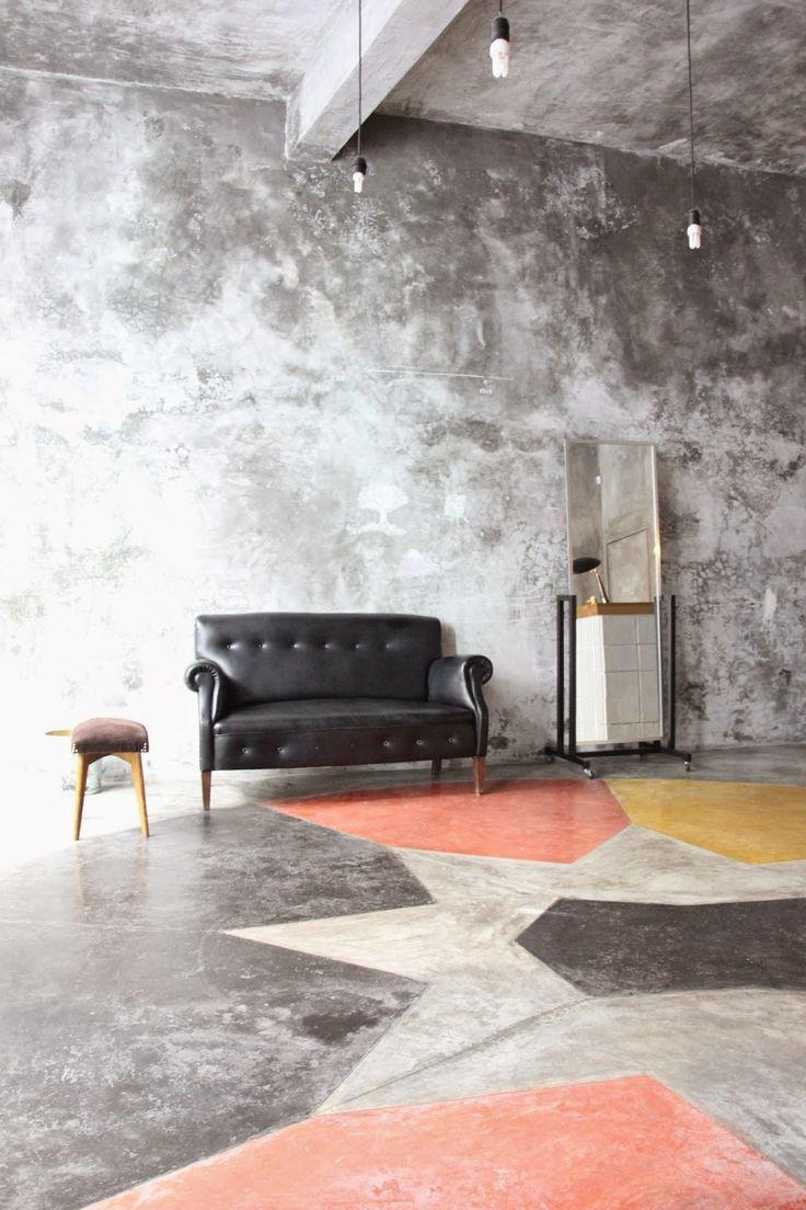 Стиль веков бетон кладка пеноблока на цементном растворе