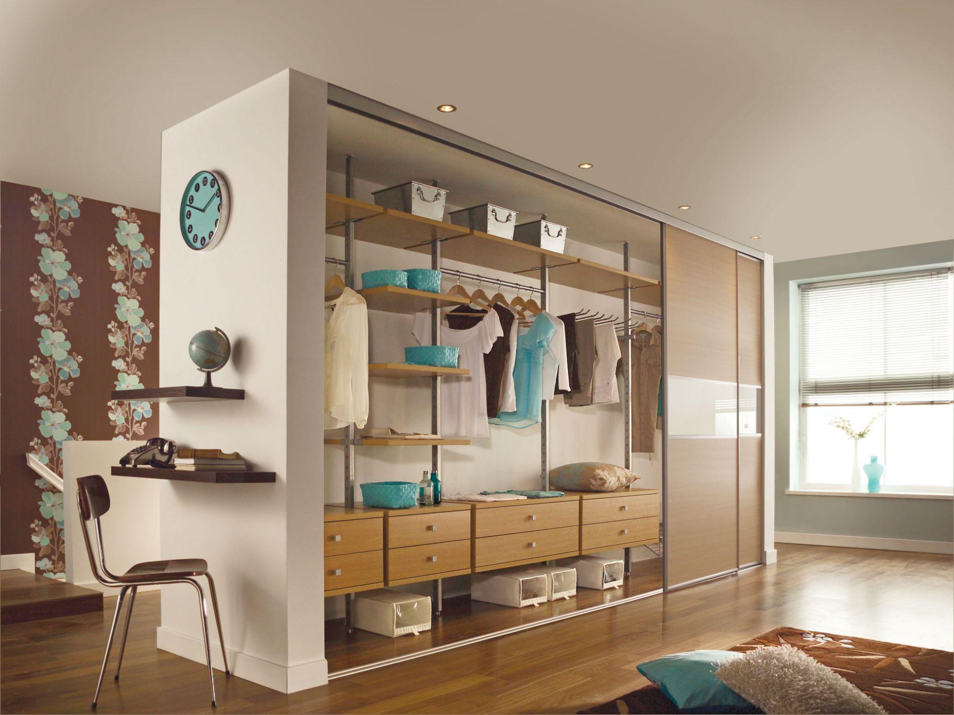 Дизайн, оборудование и виды гардеробных систем 50 фото идей .