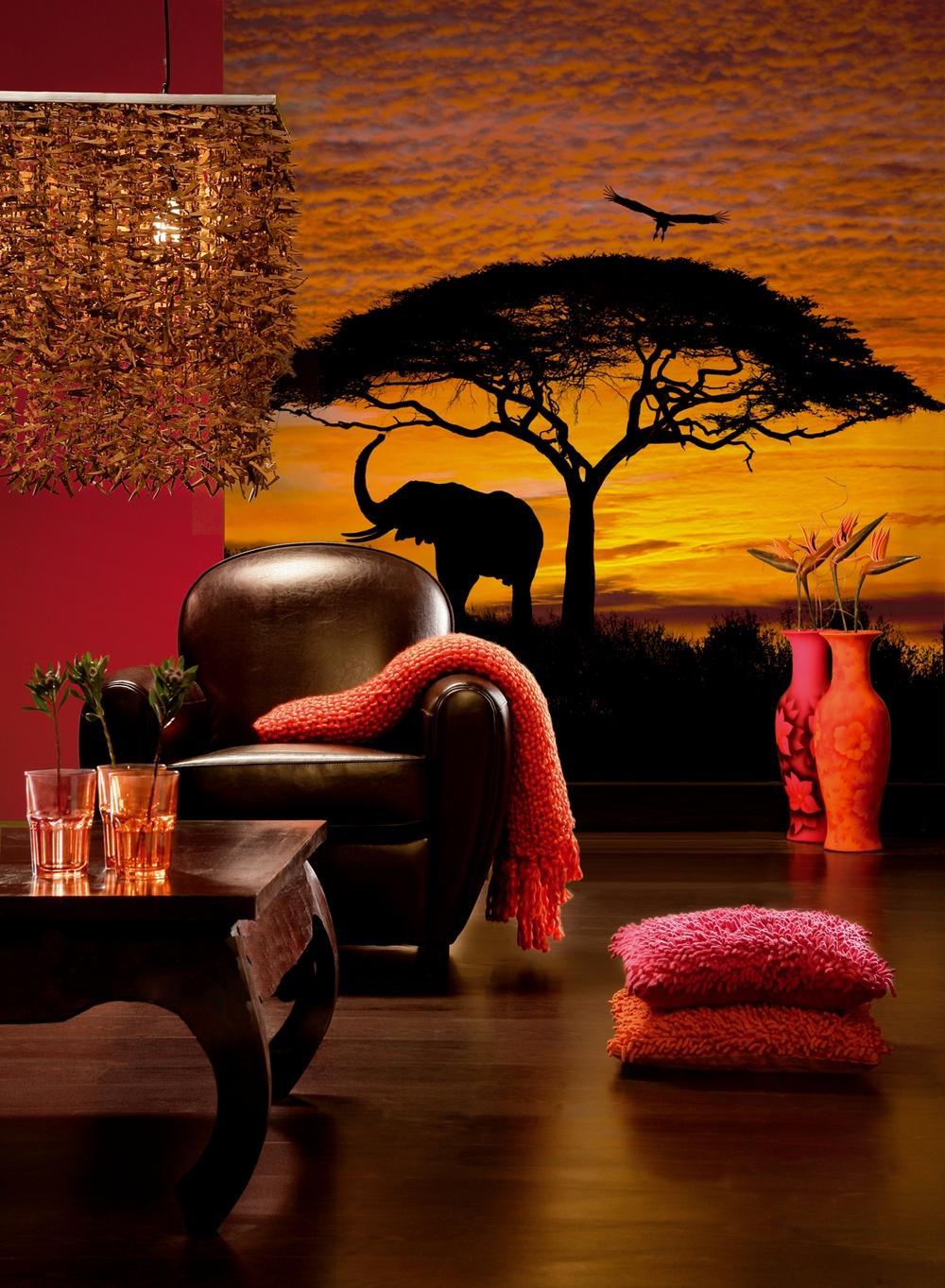 Фото дизайн крыльца кирпичного дома