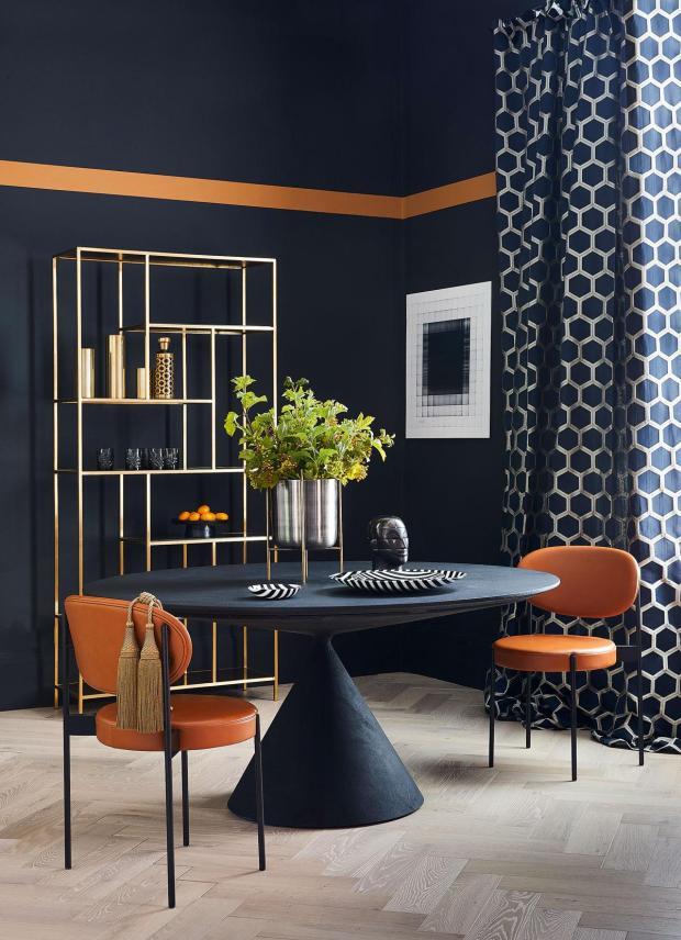 интерьер 2019 года новинки дизайна квартир и домов тренды модных