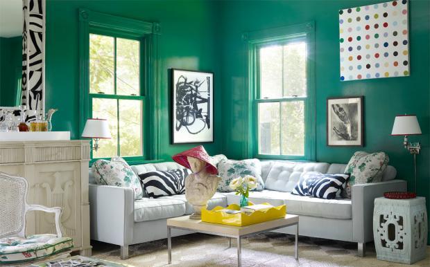 Online Interior Design Service  Home Bunch Interior