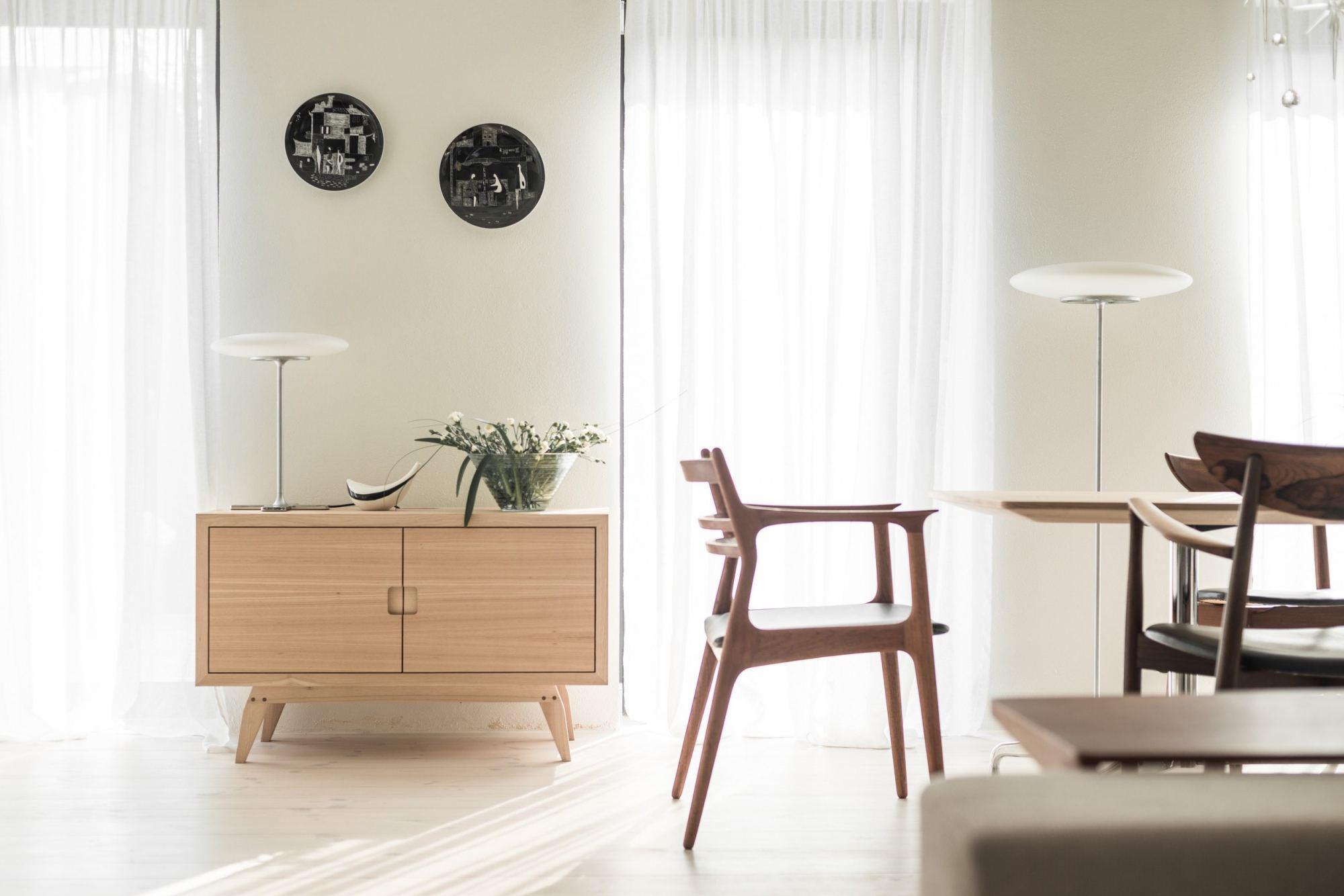 Интерьер 2020 года: актуальное в дизайне квартир и домов - «Дизайн интерьера»