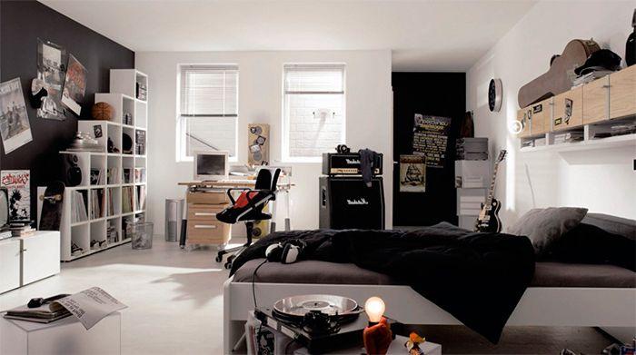 Мебель в комнате юноши продам комнату с мебелью