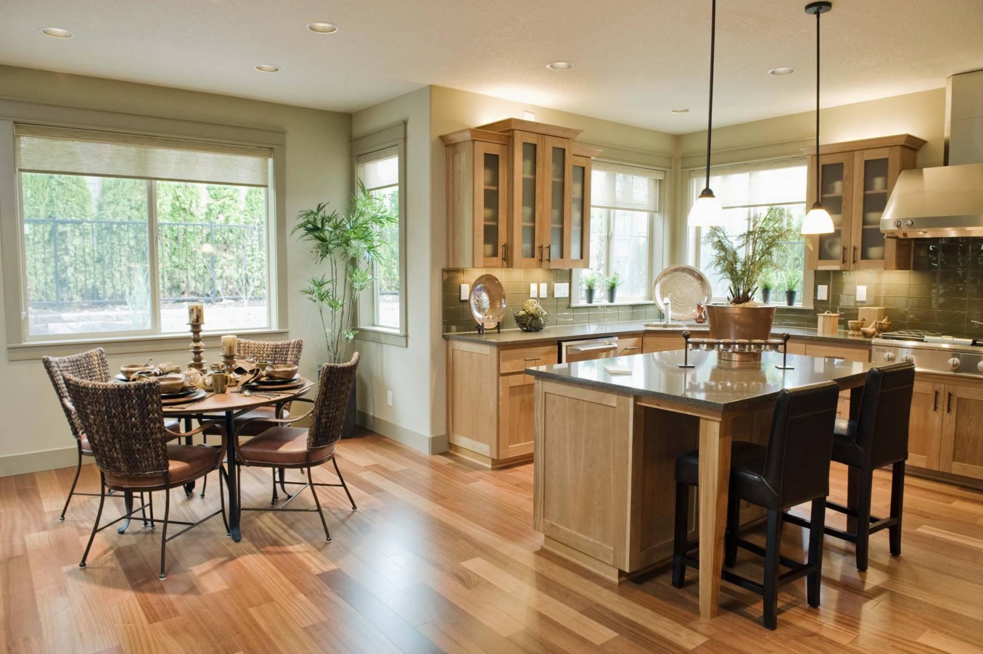 картинки кухни столовые поиск изображения