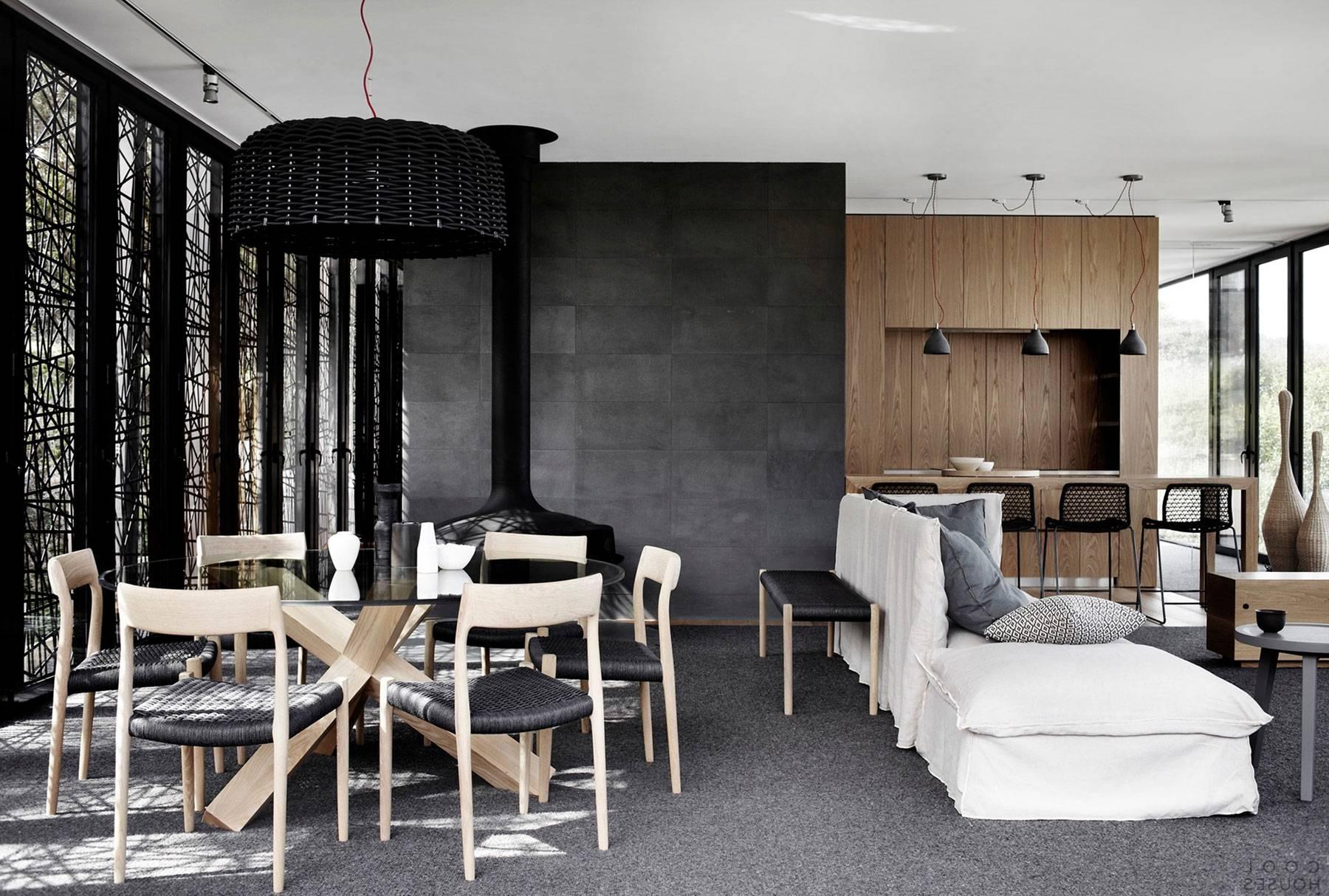 Картинки по запросу деревянные панели в интерьере гостинной