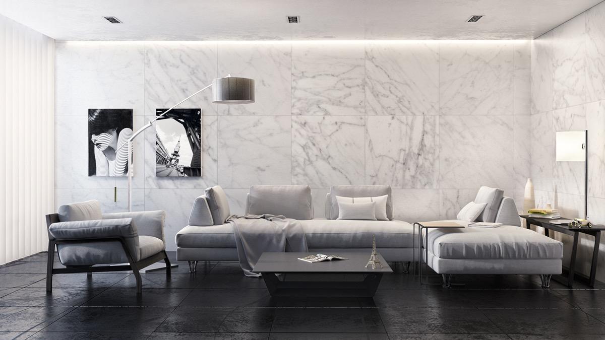Реферат камень в архитектуре и дизайне 5613