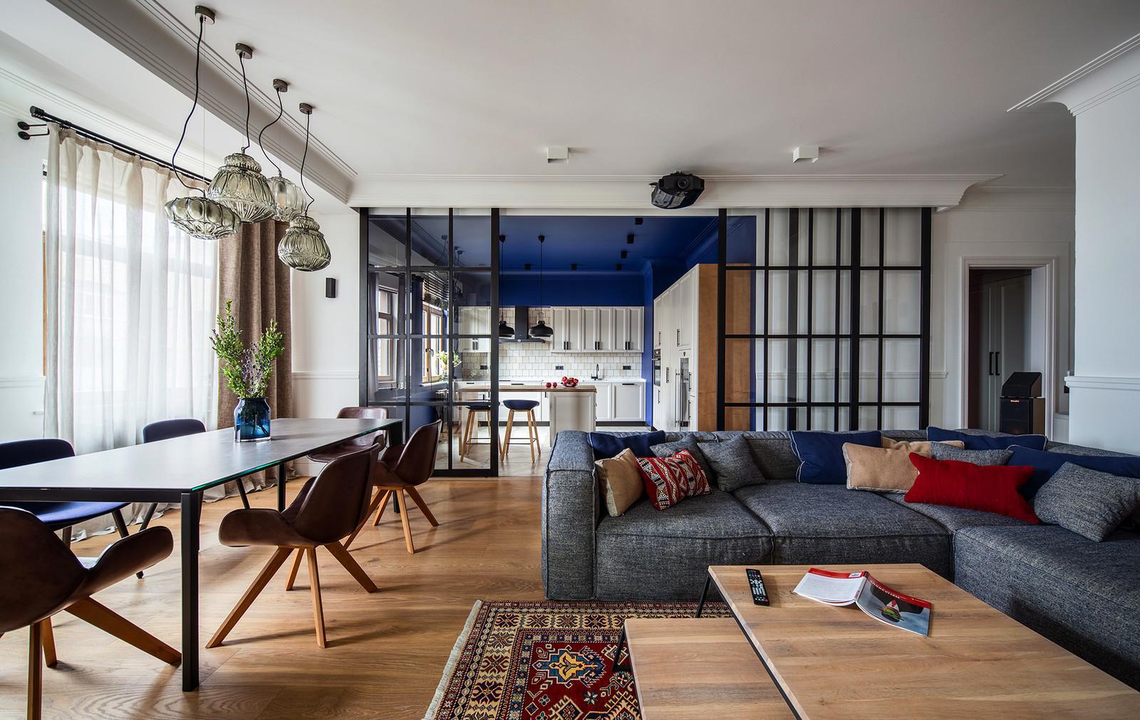 190Советы дизайн квартиры