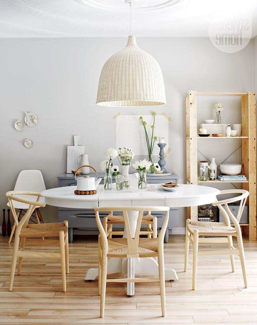 100 for Dining room decorating ideas nz