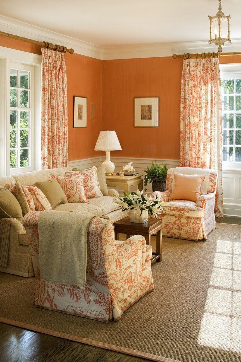 Румяна персикового цвета фото отзывы очень хотела
