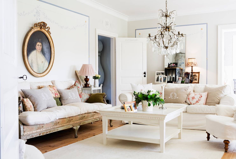 Картинки по запросу белый цвет в дизайне интерьеров